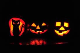 Spirit Halloween Sarasota Hours by 100 Spirit Halloween Sarasota Collection Halloween Things