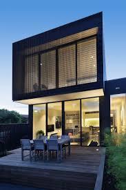 100 Cube House Design By Carr Group Melbourne Australia