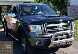 Amazon.com: 1997-2014 Hood Scoop For FORD F150 By MrHoodScoop ... 0006 Tahoe Ram Air Hood What Is The Procedure To Install A Scoop Lund Intertional Products Hood Scoops 12014 Mustang Gt 50l Cdc Shaker Kit 117001 2015 2016 2017 2018 Chevy Colorado Hs005 By Mrhdscoop Hoods Scoops Body Components For Cars Trucks Jegs Scoop Wikipedia 2014 Chevrolet Silverado Reaper Inside Story Photo Image Gallery Stock Photos Images Alamy On The Dodge Demons News Wheel Car Art With Purpose Making A New Lifted Miata Youtube