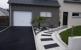 maison design interieur et idées de décoration house part 11