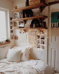 Cute Diy Dorm Room Decorating Ideas On A Budget