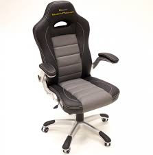 The Emperor Gaming Chair by X Dream Rocker Emperor 2 0 Surround Sound Bluetooth Office Chair