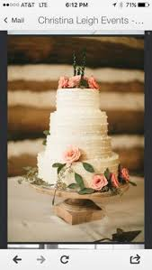 Wedding Cake Cost Cutting Tips From Top Bakers
