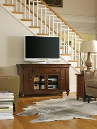 Wolf Classic Cabinets Pdf by Hooker Furniture Home Entertainment Wendover 56