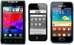 Safelink wireless Home