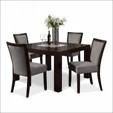 kitchen breakfast table and chairs value city kitchen sets