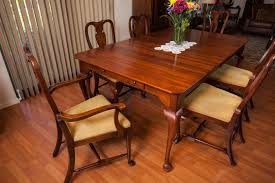 Bob Timberlake Furniture Dining Room by A Sampling Of Pictures Of Completed Projects