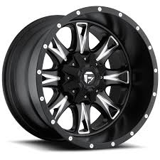 D513 - Throttle - Fuel Off-Road Wheels | Rims | Pinterest | Trucks ... 2019 New Diy Off Road Electric Skateboard Truck Mountain Longboard Aftermarket Rims Wheels Awol Sota Offroad 8775448473 20x12 Moto Metal 962 Chrome Offroad Wheels Madness By Black Rhino Hampton Specials Rimtyme Drt Press And Offroad Roost Bronze Wheel Method Race Volk Racing Te37 18x9 For Off Road R1m5 Pinterest Brawl Anthrakote Custom Spyk
