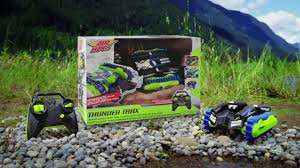 Air Hogs Thunder Trax - YouTube Toys Hobbies Cars Trucks Motorcycles Find Air Hogs Products Spin Master 6028823 Mission Alpha Ultimate Rc Zero Gravity Drive Styles Vary Airhogs Amazoncouk The Leader In Remote Control Vehicles Vehicle Thunder Trax Toysrus Review Trusted Reviews 6028751 Specialpurpose Vehicle From Conradcom Mini Monster Truck Cash Crusher Youtube Vehiculo Automobilis Ir Straigtasparnis Xszslailt