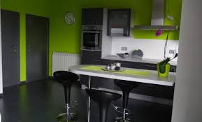 cuisine but signature cuisines but signature top cool conception de la cuisine but