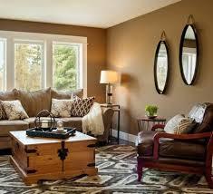couleur peinture mur chambre mur de couleur salon meilleures images d inspiration pour votre