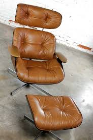 Plycraft Chair For Sale | Only 2 Left At -60% Adults Or Kids Cyber Rocking Gaming Chair With Ingrated Speakers Details About Modernluxe Terra Series Racing Style Tanner Goods Nokori Folding Man Of Many Yamasoro Ergonomic Leather Office High Back Computer Executive Desk 6 Chair Round Ding Table Set _ Chairs Guestreception Sears Pin On House Home Adirondack Beach With Cup Holder Serta Managers Up To 250 Lb Black Comfort Coil Memory Foam Cohesion Xp 112 Ottoman 1792128964