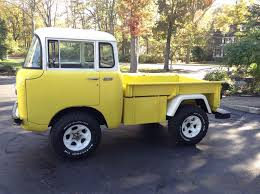 FC150-FC170-M677 | EWillys Cars Under 800 New Car Updates 2019 20 Craigslist Chillicothe Ohio Used Trucks And Vans Local Las Vegas By Owner 2018 Reviews Bangshiftcom Why Are Some Vehicle Sellers Complete Greene Ia Coyote Classics Houston Tx And For Sale By Cheap List Truckscraigslist Lincoln Town For On Autotrader Cfessions Of A Shopper Cw44 Tampa Bay