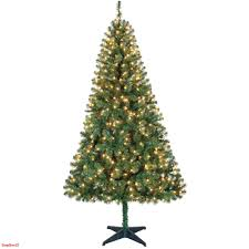 Christmas Tree Storage Container by Christmas Tree Storage Container Gardens And Landscapings
