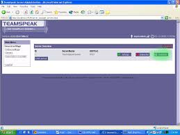 Teamspeak 2 Detailed Server Hosting Guide Tmspeak Sver List Multiplayer Svers 7 Use Multiple 3 Clients Gameplayinside Tmspeak Web Control Panel V2 News Archive Syndicate Gamers 3023 Apkmirror Download Trusted Apks Httpthqcomtmspeak3sver We Dont Limit Any Of Your Selling Free Hosting Suplerator Minecraft How To Make A Windows Youtube Setup For Free Sver Manager Laravel And Opensource Gtxgamingcouk The Best Game Experience Online