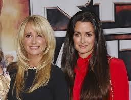 Kyle Richards Halloween 4 by Family Feud