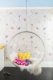 tapisserie chambre fille ado papier peint pour chambre ado fille amazing simple tapisserie ado
