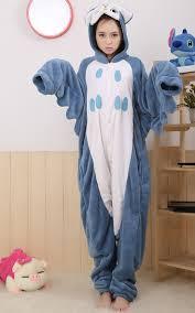 45 best dieren onesies images on pinterest pajamas onesies and