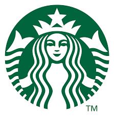 2400x2427 Starbucks Logo PNG Transparent Amp SVG Vector