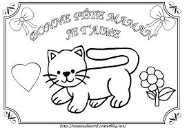 Vecteur De Dessin Animé Simple Licorne Mignon Illustration Page à
