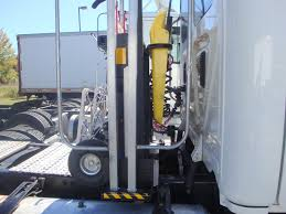 B&P Liberator Hand Trucks, Kinedyne Square Aluminum Load Lock Bars ... Hand Trucks R Us Rwm Sr Alinum Convertible Truck Item Keystone And Trailer Install Hts Systems Hts10t Mircocable Sydney Trolleys At85 Folding Treyscollapsible Straight Loop Vertical Grip At 52 W 10 No Flat Wheels Best 2017 Maryland Keep On Trucking Liberator Shopping Trolley Vat Exempt Nrs Healthcare Bp Manufacturings Hand Truck Locked Safely Aboard Hino Equipped With Tilt Mount Ford E2250 Commercial Cargo Delivery Van Hts20s