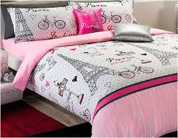 Tar Paris Bedding Set Home Design Amp Remodeling Ideas intended
