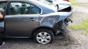 How Tailgating Causes Accidents And How To Stop It - 1-800-Car-Wreck Truck Accident Attorney In Dallas Lawyer Severe Injury Texas Rearend Accidents Involving Semi Trucks Stewart J Guss Car The Ashmore Law Firm Pc Houston Jim Adler Accident Attorney Texas Networkonlinez365 How Tailgating Causes And To Stop It 1800carwreck Offices Of Robert Gregg A Serious For 18 Wheeler Legal Motorcycle Biklawyercom Trucking 16 Best Attorneys Expertise