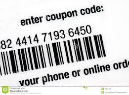 Coupon Code For Online Or In-store Purchase Stock Image ... Online Coupon Codes Promo Updated Daily Code Reability Study Which Is The Best Site Code Vector Gift Voucher With Premium Egift Fresh Start Vitamin Coupon Crafty Crab Palm Bay Escape Room Breckenridge Little Shop Of Oils First 5 La Parents Family Los Angeles California 80 Usd Off To Flowchart Convter Discount Walmart 2013 How Use And Coupons For Walmartcom Beware Scammers Tempt Budget Conscious Calamo Best Avon Promo Codes Archives Beauty Mill Your
