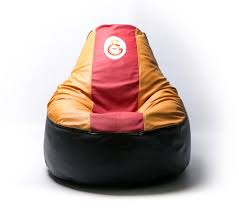 Galatasaray FC Welcome To Beanbagmart Home Bean Bag Mart Biggest Chair In The World Minimalist Interior Design Us 249 30 Offfootball Inflatable Sofa Air Soccer Football Self Portable Outdoor Garden Living Room Fniture Cornerin Soccers Fun Comfortable Sit And Relaxing Awb Comfybean Shape Bags Size Xxl Filled With Beans Filler Ccc Black Orange Buy Lazy Dude Store In Dhaka Bangladesh How Do I Select The Size Of A Bean Bag Much Beans Are Shop Regal In House Velvet 7 Kg Online Faux Leather