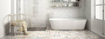 Top Ten 2019 Bathroom Trends To Look Out For According To Experts Best Bathroom Shower Tile Ideas Better Homes Gardens Bathtub Liners Long Island Alure Home Improvements Great Designs Sunset Magazine Door Design Wall Pictures Wonderful Custom Photos 33 Tiles For Floor Showers And Walls Relax In Your New Tub 35 Freestanding Bath 30 Backsplash Amazing Bathrooms Amusing Vertical Patterns
