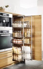 küche mehr stauraum für küchen schöner wohnen