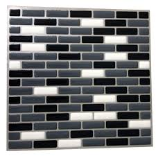 Italian Tile Imports New York by Wall Tile Importers In Africa Wall Tile Importers In Africa