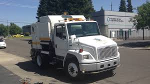 Sweeper: The Street Sweeper 2008 Isuzu Ftr Sacramento Ca 120733878 Equipmenttradercom New And Used Trucks For Sale On Cmialucktradercom Howo H3 Street Sweeper Powertrac Building A Better Future High Efficient Cleaning Road Washing Dust Collecting 4x2 2003 Chevroletgmc S10 Masco Sweepers 1600 Parking Lot Truck Chevrolet Lightmediumheavy For 2006 Gmc W3500 Sweeper Truck Item L3923 Sold March 31 C 1993 Ford Cf7000 Street At9246 Road Pinterest Dofeng Runway Garbage Heil Of Texas