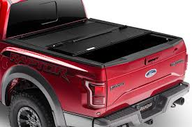 100 Bed Cover Truck Undercover Armor Flex Tonneau Free Shipping