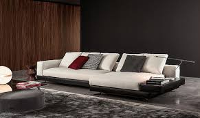 canape minotti canape canape minotti canape minotti awesome minotti tisch