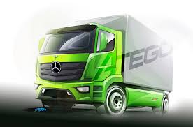 Mercedes Benz Atego Truck | Simon Larsson Sketchwall Volvo Truck Sketch Design Ptoshop Retouch Commercial Vehicles 49900 Know More 2017 New Arrival Xtuner T1 Diagnostic Monster Truck Drawings Thread Archive Monster Mayhem Chevy Drawing Drawings Of Cars And Trucks Concept Car Lunch Cliparts Zone Rigid Top Speed Ccs Viscom 4 Sketches Edgaras Cernikas Vehicle Sparth Trucks Ipad Pro Sketches Simple Art Gallery Thomas And Friends Caitlin By Cellytron On