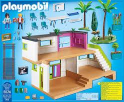 cuisine jouet pas cher jouet cuisine pas cher free cuisine jouet pas cher cuisine jouet