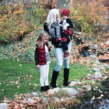 Family Fall Fashion   Black Friday Deals - Wannabe Balanced Mom Kiss My Keto Coupon Code Chocolate Bar Energy Supplement Godaddy Promo Jungle Scout Discount 2019 Grab 50 Off November Best Magento 2 Extension Fast Import Generate Discounts Coupons 19 Ways To Use Deals Drive Revenue Club Factory Coupon Code And How Apply 3629816 Get 650off Freshly Picked With Guide Youtube Winc Wine Review 20 Off Fabfitfun Codes Creating Discount Codes Customer Support Freshmenu Vouchers Rs100 Off Nov