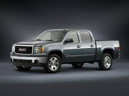 Used 2010 GMC Sierra 1500 For Sale | North Smithfield RI 2010 Gmc Sierra Hybrid Top Speed 2019 Denali Ultimate Package The Cream Of Crop Gm Yukon Youtube Slmd64 2009 1500 Crew Cabsles Photo Gallery At Cardomain Gmc Xl For Sale Unique Price Photos Reviews Features Hd Review 2011 2500 Test Car And Driver Trims Options Specs 2018 Pricing Ratings Edmunds Amazoncom Images Vehicles Techliner Bed Liner 2wd Ex Cond Performancetrucksnet Forums