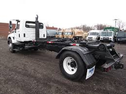 2012 INTERNATIONAL ROLL OFF (699896) - Parris Truck Sales | Garbage ... Freightliner Truck Dealership Sales Oxnard Rolloff Trucks For Sale In Il 1986 Kenworth C500 Roll Off Truck For Sale Sold At Auction April Med Heavy 2012 Intertional Roll Off 699896 Parris Garbage 122sd Trucks Severe Duty Vocational New 2019 Hx Truck Ny 1028 7040 Used 2004 Volvo Vhd Cable Rolloff M051661 Monster 2009 Mack Roll Off 009838