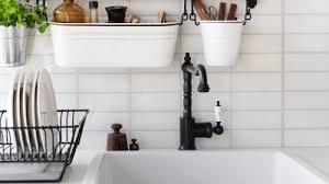 ikea glittran wasserhahn mischbatterie küchenarmatur spüle
