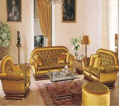 Formal Living Room Furniture Toronto by Versace Sofa Furniture Store Toronto Inside Living Room Furniture