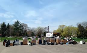 Waste Management Christmas Tree Pickup Mn by The Retrofit Companies Blog Community Recycling Day The