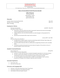 Chronological Resume Samples Pdf - Google Search | School - Business ... Chronological Resume Format Free 40 Elegant Reverse Formats Pick The Best One In 32924008271 Format Megaguide How To Choose Type For You Rg New Bartender Example Examples Stylist And Luxury Sample 6 Intended For Template Unique Professional Picture Cover Latter Of Asset Statement