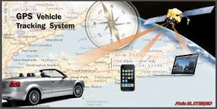 Gps Vehicel Tracking Is One Of The Facets Of Conquerors Technologie ... Gps Mandatory For All Cargo Vehicles Financial Tribune Look This Gps For Commercial Trucks Youtube Tma Tracking Solutions All Transportation At Low Cost Units Best Truck Resource Locks Babaco Alarm Systems Alarms In Inrstate Trucking Australia Intelligence Surveillance Pezzaioli Long Distance Hebedach Liftachse Sba31 Semitrailer Truck Car Technology Archivesonelink Semi Truckers 2017 Buyers Guide New Tom Work Link 300 Fleet Go 930 With Routes Builtin Dash Cam