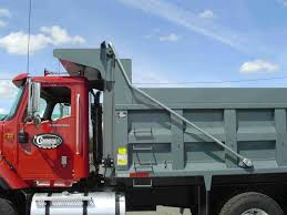Dump Truck Tarps Kits Plus Trash Pack Sewer As Well Used Mack Trucks ... 2018 7x12 12k Force Dump Trailer W Tarp Kit Included 82 X 12 Truck 7 Width Deroche Canvas End Tarps Tarping Systems Pulltarps Dumps Amazoncom Buyers Products Dtr7515 75 X 15 Roll Alinum Dump Tarp Kits Manual Electric Systems Mechanical My Lifted Trucks Ideas Cheap Heavy Duty For Sale Find Securing A Load With Dump Trailer Tarp Kit Youtube Aero Economy Easy Cover Series Models 20 25 40 45 50 55