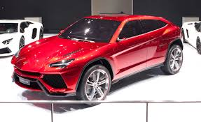 Lamborghini Urus Concept | Auto Shows | Car And Driver Used Cars Sacramento Ca Trucks Luxury Motorcars Llc Farmtruck Vs Lambo Youtube Lamborghini 12v Remote Control Ride On Urus Roadster Suv Car Tots Download 11 Special Huracan 3d Model Autosportsite European 2013 Super Trofeo Starts In M2013_super_trofeo_monza_1 Buy Rechargeable Battery Home Garden Toys Pickup Truck Rendered As A V10 Nod To The Video Supercharged Ultra4 Drag Race Rambo Lambo Lamborghinis First Was Trageous Lm002 861993 Review Automobile Magazine Reviews Price Photos And Specs
