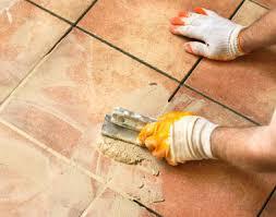 micro milling ltd thinset tile grout sandstone render