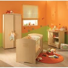 chambre b b 9 chambre bébé a moins de 600 euros ou trouver chambre de bébé