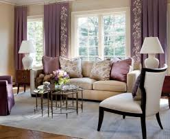 Dark Brown Couch Living Room Ideas by Vintage French Living Room Ideas White Sofa Wide Ideas Black Sofa